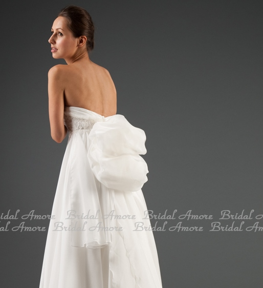 weddingdress-back